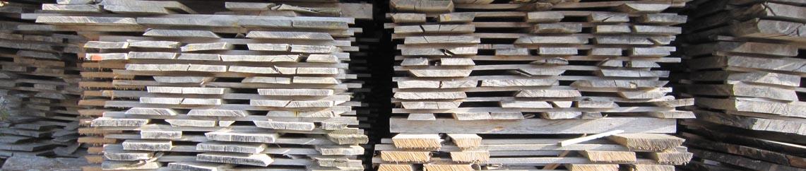 Kubler Holzbau